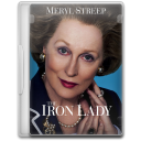 The Iron Lady icon
