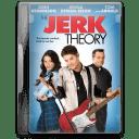 The Jerk Theory icon