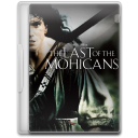 The Last of the Mohicans icon