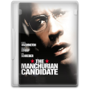 The Manchurian Candidate icon