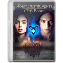The Mortal Instruments City of Bones icon