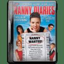 The Nanny Diaries icon