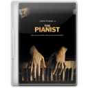 The Pianist icon