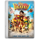 The Pirates Band of Misfits icon