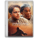 The Shawshank Redemption icon