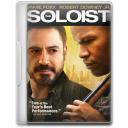 The Soloist icon