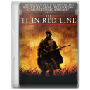 The Thin Red Line icon