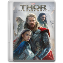 Thor The Dark World icon