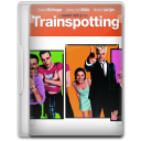 Trainspotting icon