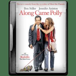 Along Came Polly icon