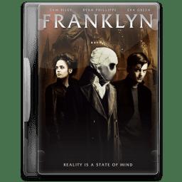 Franklyn icon