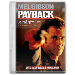 Payback icon