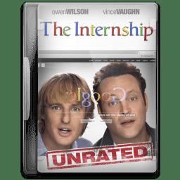 The Internship icon