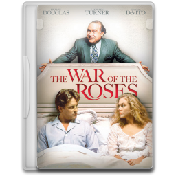 The War of the Roses icon