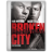 Broken-City icon
