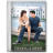 Chasing Liberty icon