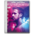 Only God Forgives icon