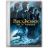 Percy Jackson Sea of Monsters icon