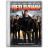 Red Dawn icon
