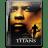 Remember the Titans icon