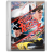 Speed Racer icon