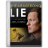 The Armstrong Lie icon
