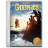 The-Goonies icon