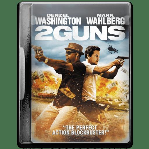 2 guns download
