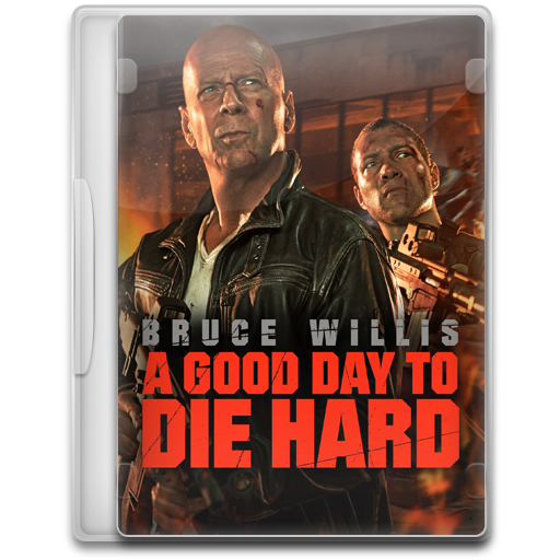 A-Good-Day-to-Die-Hard icon
