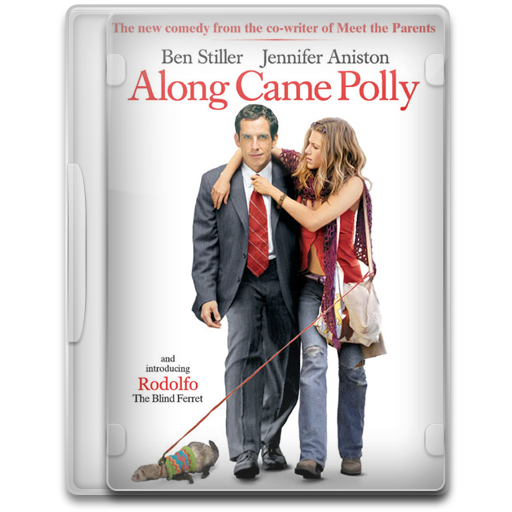 Along-Came-Polly icon