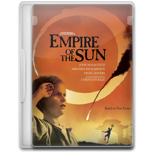 analysis on empire of the sun Learn more about the empire of the sun audience, dig deep into demographics, psychographics and interests find similar audiences in the musician/band category.