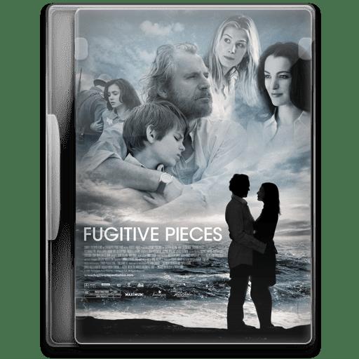 Fugitive-Pieces icon