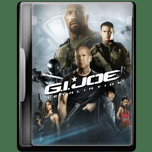 GI-Joe-Retaliation icon