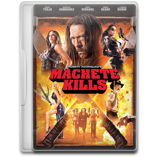 Machete-Kills icon