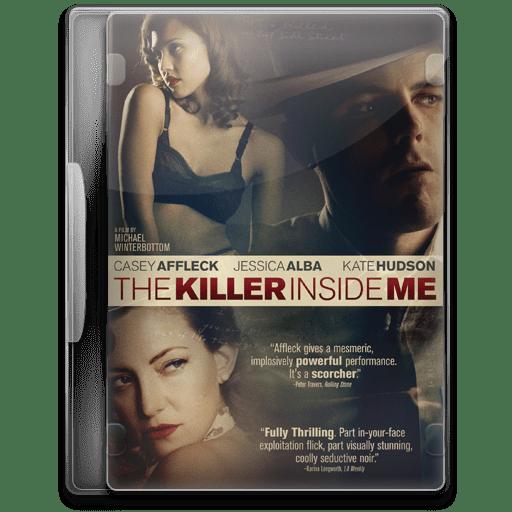 The-Killer-Inside-Me icon