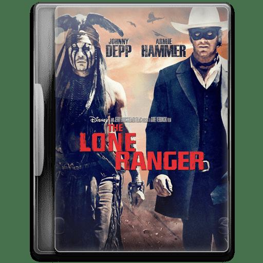 The-Lone-Ranger icon