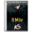8-Mile icon