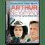 Arthur-Newman icon