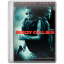 Body of Lies icon