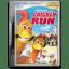 Chicken-Run icon