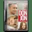 Don Jon icon