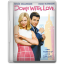 Down with Love icon