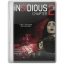 Insidious Chapter 2 icon
