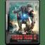 Iron Man 3 icon