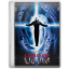 Lord of Illusions icon