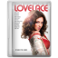 Lovelace icon