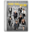 Now You See Me icon