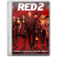 Red 2 icon