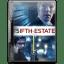 The Fifth Estate icon