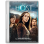 The-Host icon